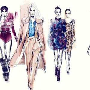Design Kleider | Ein Jahr Keine Kleider Kaufen Die Wortfabrik